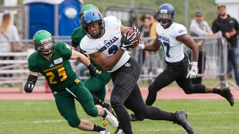 Les Carabins l'emportent in extremis