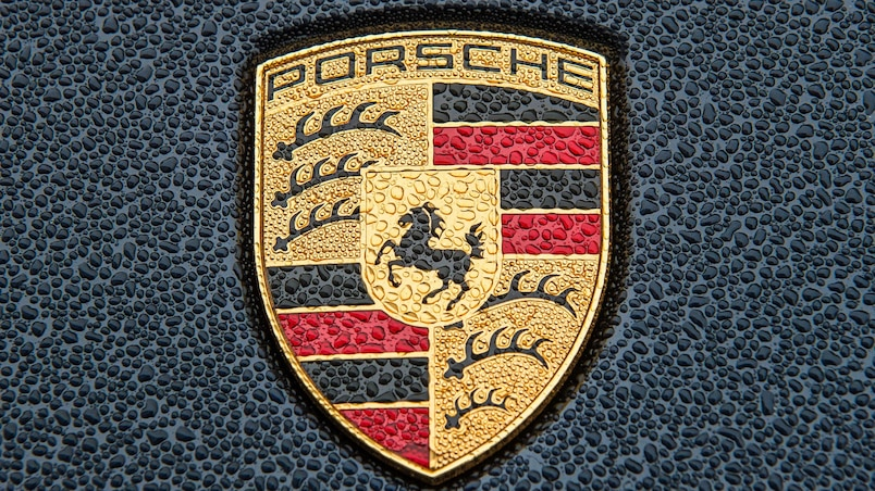 Porsche de retour en F1?