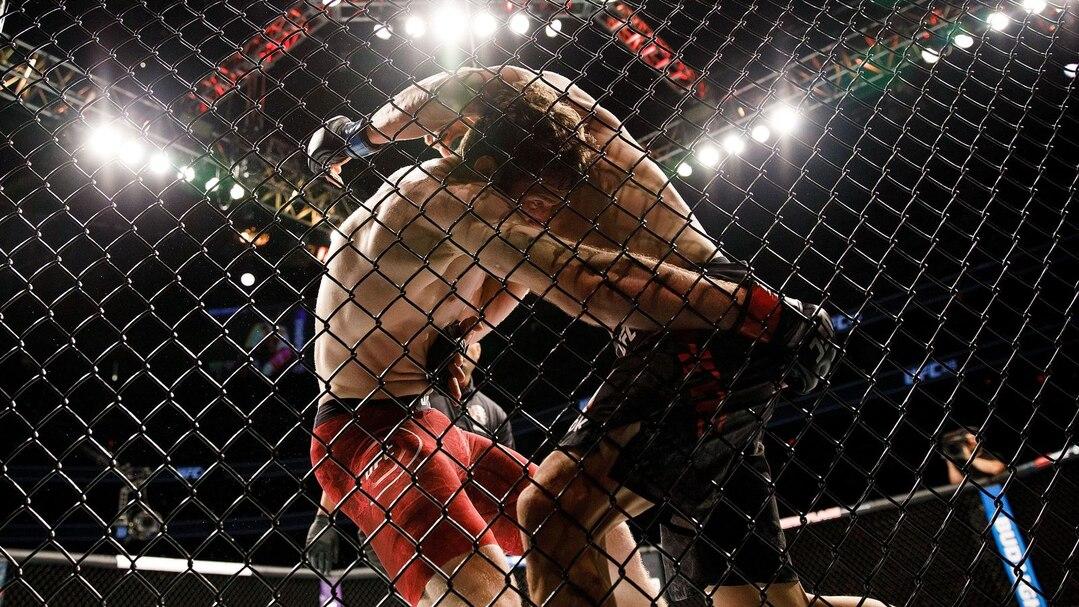 MAR-UFC-UFC-215:-NUNES-V-SHEVCHENKO-2