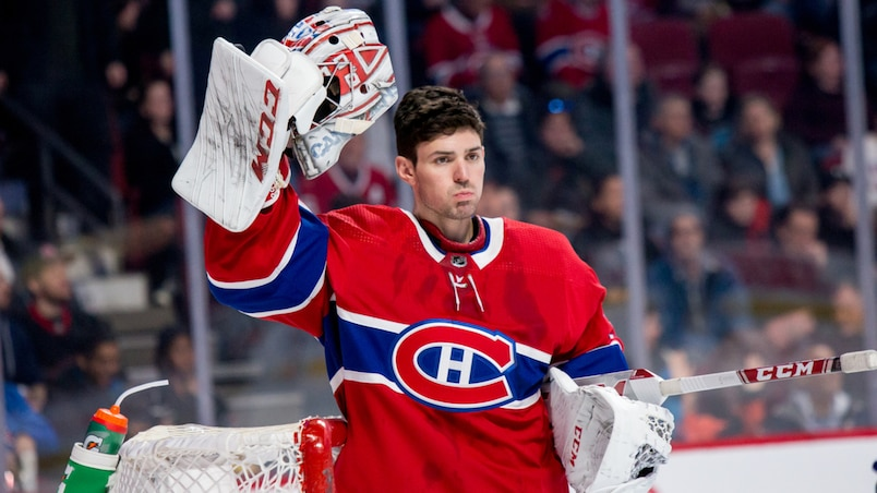 MATCH-DU-CANADIENS-CONTRE-LES-BLACKHAWKS