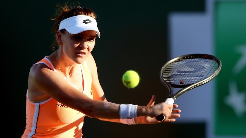 SPO-TEN-WTA-BNP-PARIBAS-OPEN---DAY-6