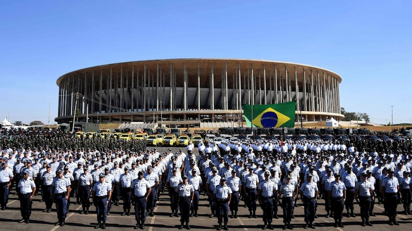FBL-BRAZIL-STADIUM-CORRUPTION