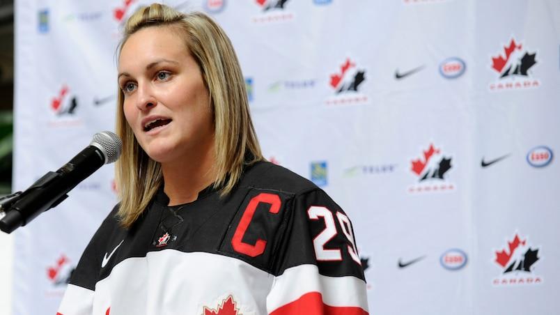SPO-CHAMPIONNAT-CANADIEN-HOCKEY