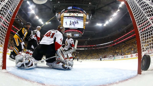 SPO-HKO-HKN-OTTAWA-SENATORS-V-PITTSBURGH-PENGUINS---GAME-FIVE