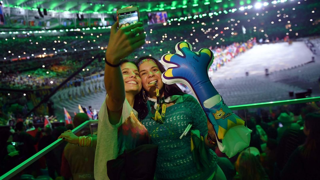 OLY-2016-RIO-CLOSING