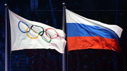 FILES-OLY-2014-SPORT-DOPING-RUS-TESTING