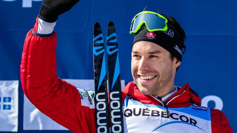 FIS Cross-Country World Cup Final - Day Three