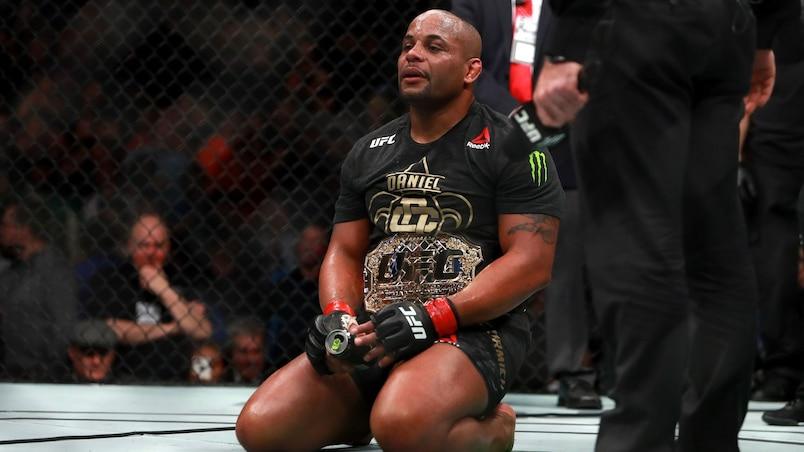 SPO-MAR-UFC-UFC-220:-CORMIER-V-OEZDEMIR