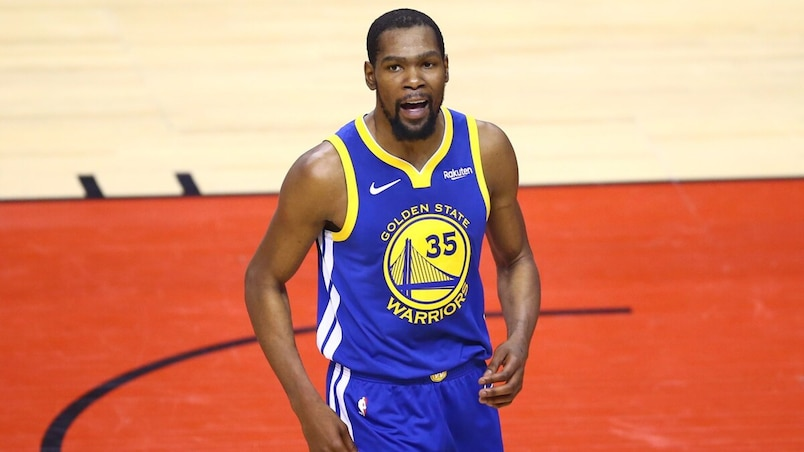 BKN-BKO-SPO-FILE:-KEVIN-DURANT-EXPECTED-TO-SIGN-WITH-NETS-2019-N