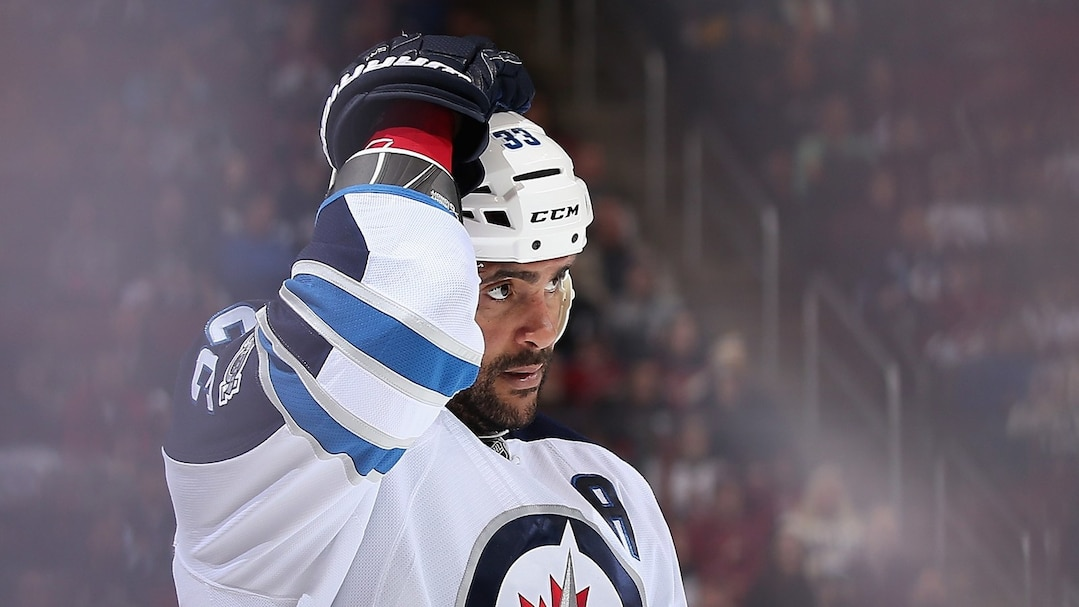 HKN-WINNIPEG-JETS-V-ARIZONA-COYOTES