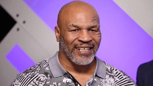 Mike Tyson a offert plus de 15 000 $ à un zoo pour pouvoir se battre contre un gorille