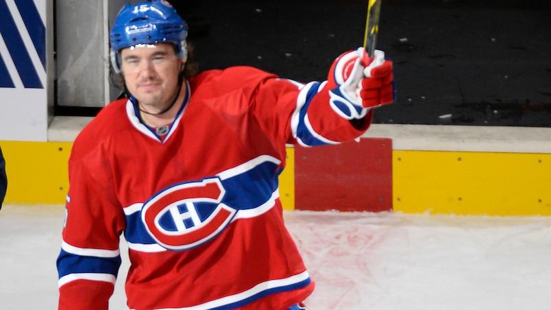 Les joueurs ont versé 17 millions $ en impôt au Québec