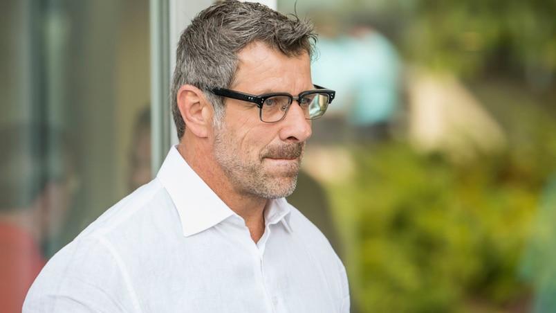Marc Bergevin doit sortir les Canadiens du bourbier