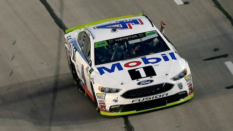 SPO-MOT-NAS-MONSTER-ENERGY-NASCAR-CUP-SERIES-AAA-TEXAS-500
