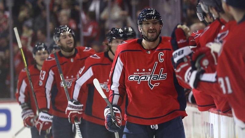 Hockey - Other-Hockey (Ice) - NHL-Sports-CHICAGO-BLACKHAWKS-V-WA