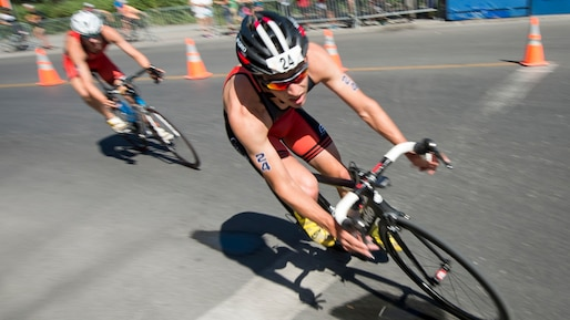 SPO-TRIATHLON-INTERNATIONAL-MONTREAL