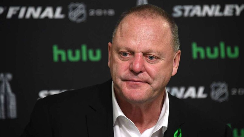 SPO-HKO-HKN-2018-NHL-STANLEY-CUP-FINAL---GAME-TWO