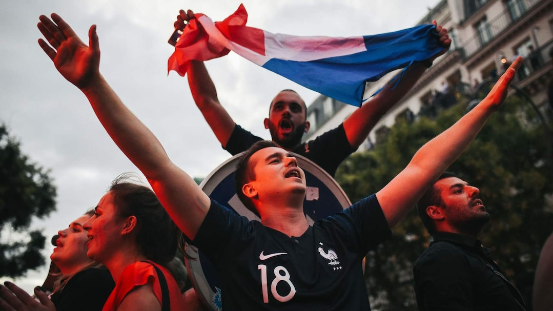 FRANCE-FBL-WC-2018-BEL-FRA-FEATURE