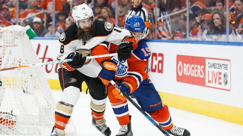 HKN-HKO-SPO-ANAHEIM-DUCKS-V-EDMONTON-OILERS---GAME-THREE
