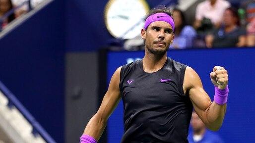 GSE-SPO-TEN-WTA-2019-US-OPEN---DAY-8