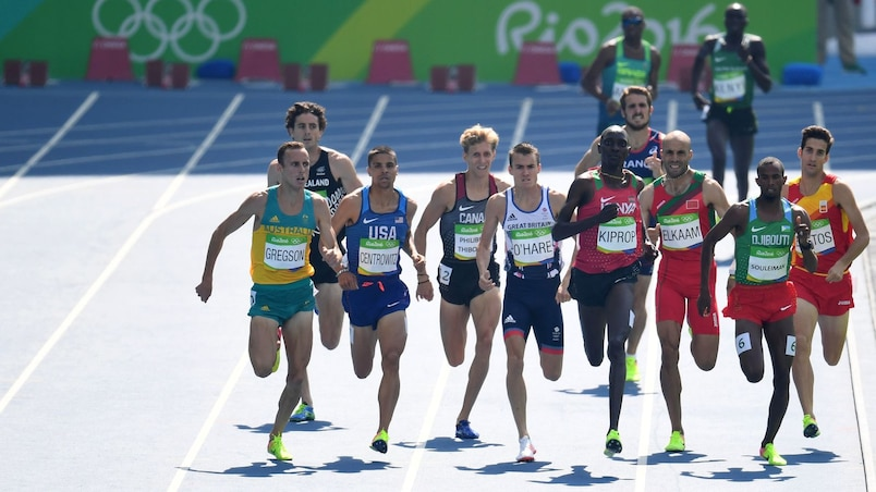 ATHLETICS-OLY-2016-RIO