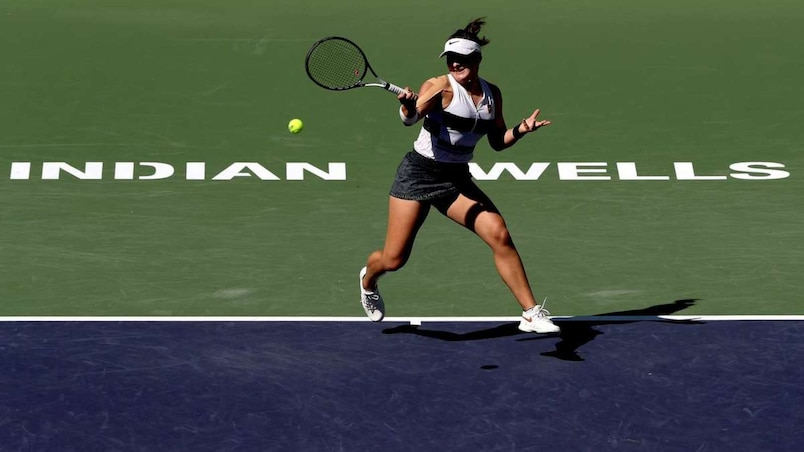 WTA-SPO-TEN-BNP-PARIBAS-OPEN---DAY-14