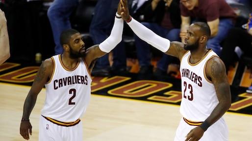 SPO-2017-NBA-FINALS---GAME-FOUR