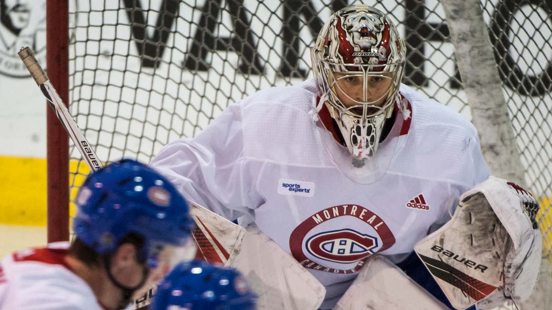 SPO-CAMP-PERFECTIONNEMENT-CANADIENS