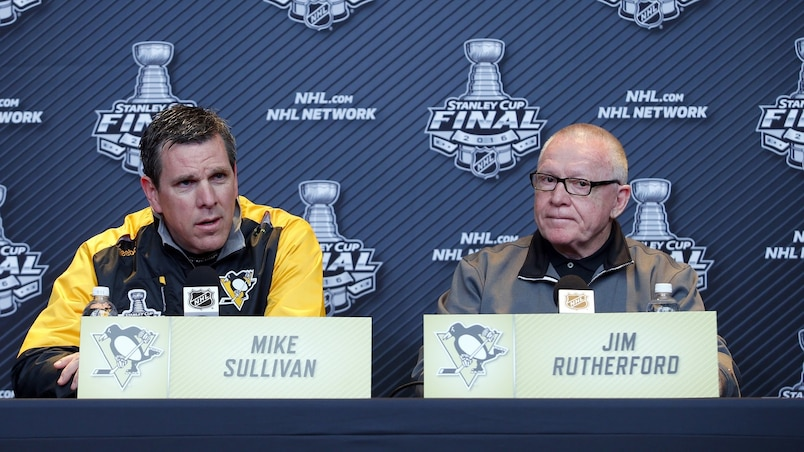 HKN-NHL-STANLEY-CUP-FINAL---MEDIA-DAY