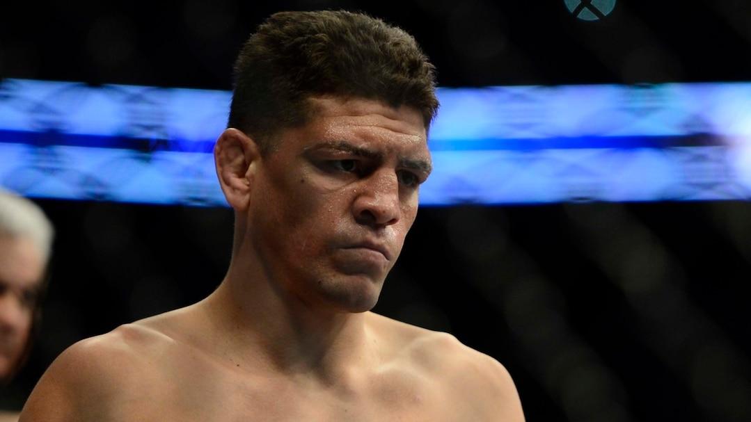 SPO-UFC-158