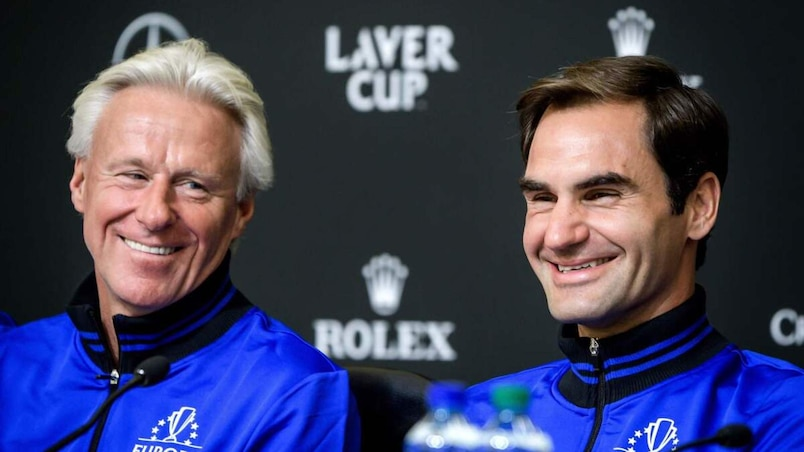 Coupe Laver: David contre Goliath?