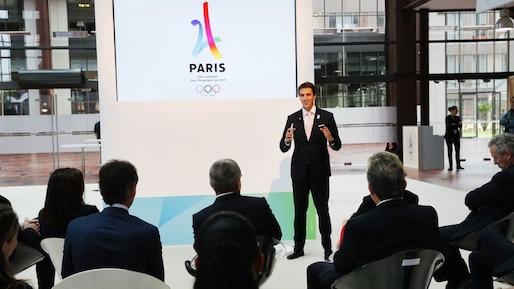 JO 2024: Avant Los Angeles ou Paris, le CIO choisit Lima