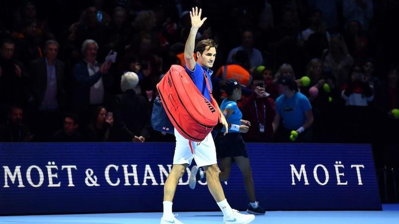 TOPSHOT-TENNIS-GBR-ATP-FINALS