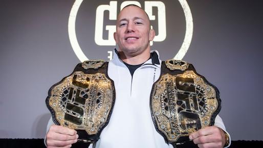 SPO-GEORGES-ST-PIERRE-UFC