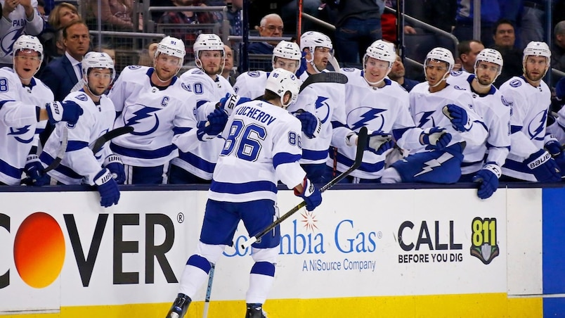 HKN-SPO-TAMPA-BAY-LIGHTNING-V-COLUMBUS-BLUE-JACKETS