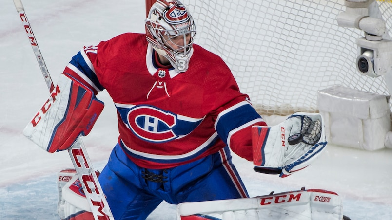 Match des étoiles: Price ou Gallagher?