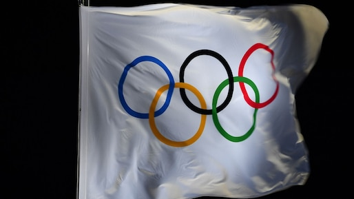 OLY-2018-PYEONGCHANG-RINGS-FEATURE