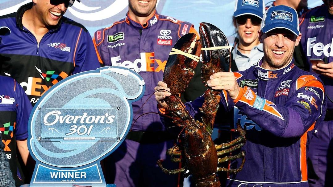 SPO-MOT-NAS-MONSTER-ENERGY-NASCAR-CUP-SERIES-OVERTON'S-301
