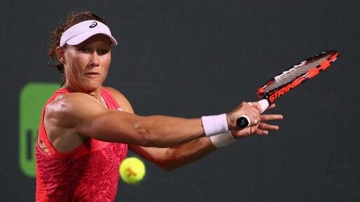 SPO-TEN-WTA-2017-MIAMI-OPEN---DAY-8