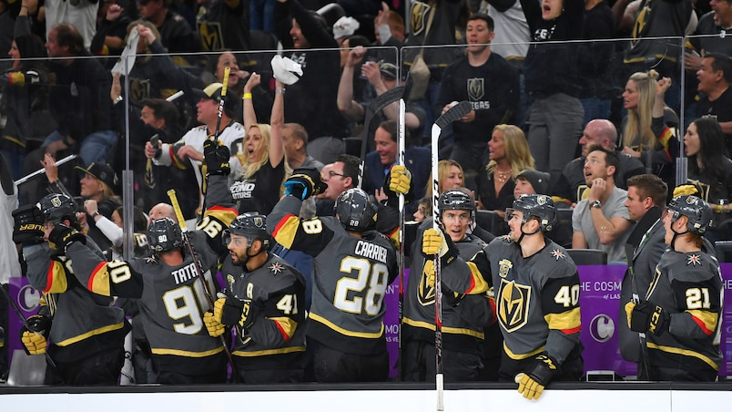 HOCKEY-NHL-VGK-LAK/