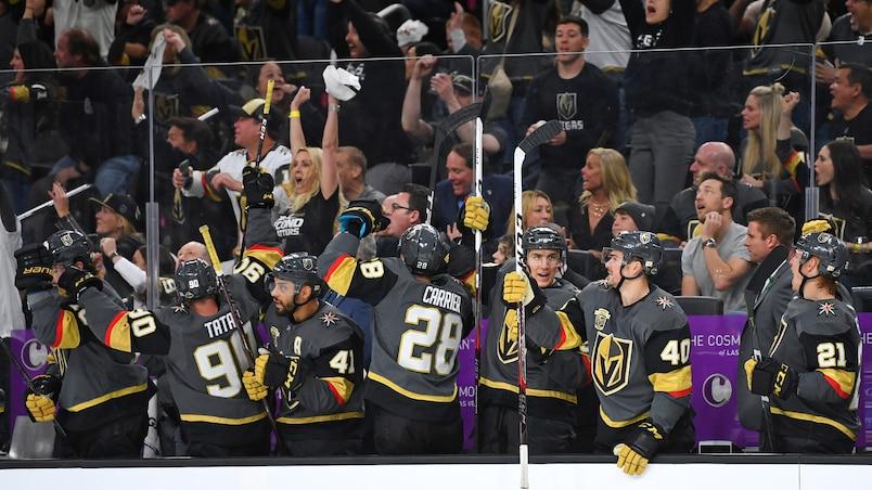 HOCKEY-NHL-VGK-LAK/