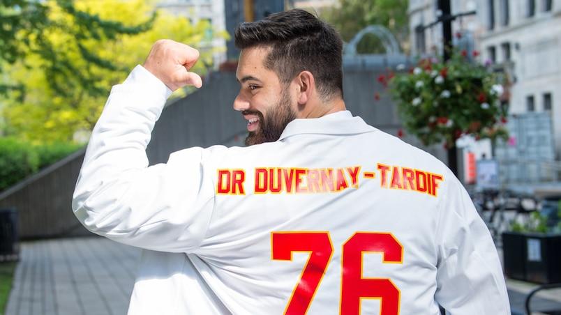 SPO-FOOTBALL-DUVERNAY-TARDIF