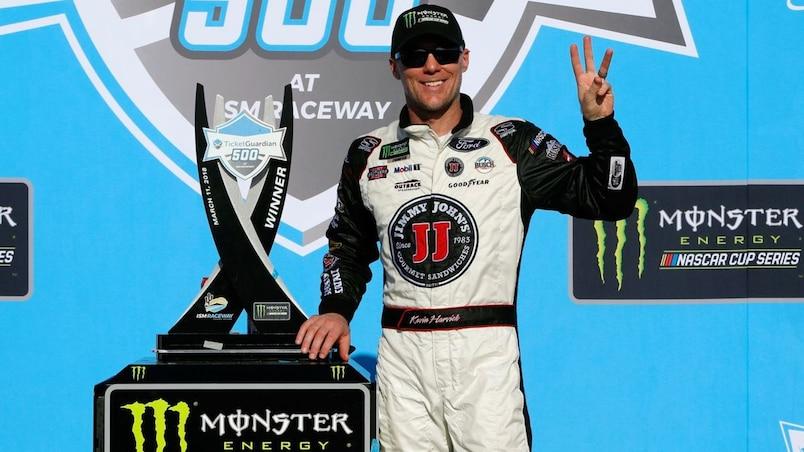 SPO-MOT-NAS-MONSTER-ENERGY-NASCAR-CUP-SERIES-TICKETGUARDIAN-500