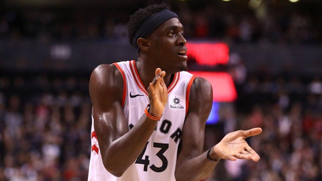 BKN-BKO-SPO-2019-NBA-FINALS---GAME-ONE