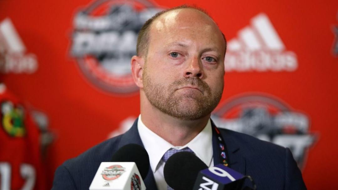 SPO-HKO-HKN-2017-NHL-DRAFT---ROUND-ONE