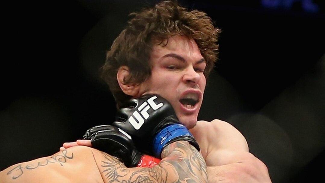 SPO-MAR-UFC-UFC-FIGHT-NIGHT:-AUBIN-MERCIER-V-FERREIRA