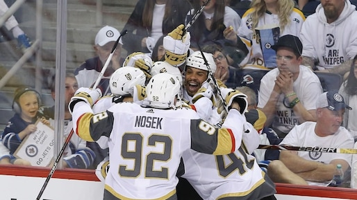 SPO-HKO-HKN-VEGAS-GOLDEN-KNIGHTS-V-WINNIPEG-JETS---GAME-FIVE