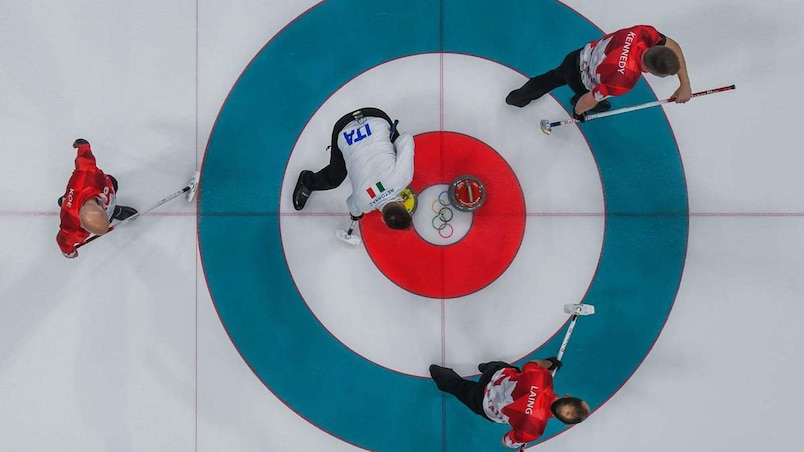 CURLING-OLY-2018-PYEONGCHANG-CAN-ITA
