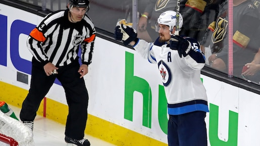 SPO-HKO-HKN-WINNIPEG-JETS-V-VEGAS-GOLDEN-KNIGHTS---GAME-THREE