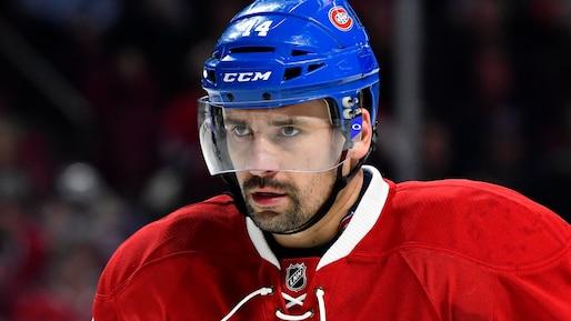 Tomas Plekanec représentera la République tchèque